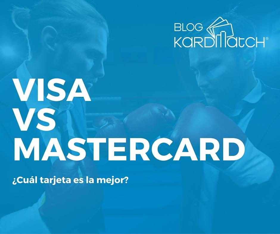cual-tarjeta-es-mejor-visa-o-mastercard.jpg