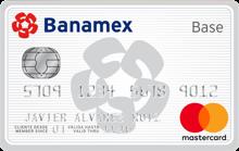 cuenta-base-banamex-debito-sin-comisiones