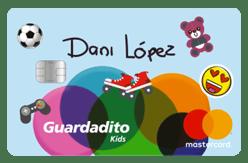 cuenta-de-ahorro-para-niños-banco-azteca