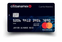 cuenta-de-debito-maestra-citibanamex