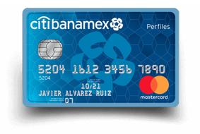cuenta-debito-perfiles-citibanamex
