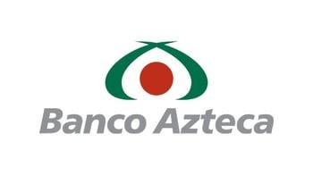 cuentas-de-ahorro-banco-azteca