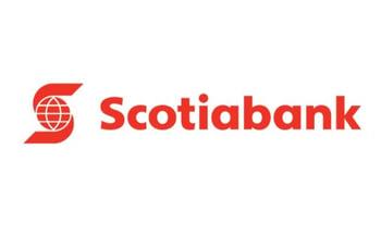 cuentas-de-ahorro-scotiabank-1