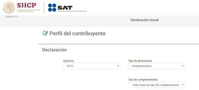 declaracion-anual-sat4
