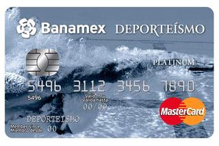 deporteismo_Platinum.jpg