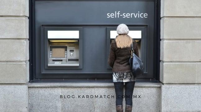 Dinero Móvil Bbva Bancomer Retira En El Cajero Sin Tarjeta