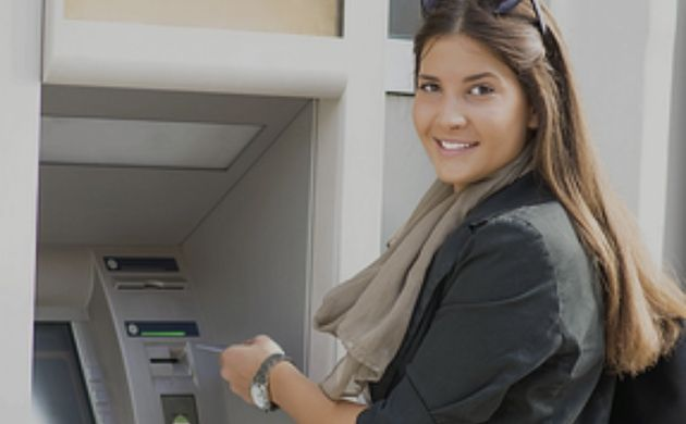 donde-pagar-mi-tarjeta-bbva-bancomer-corresponsales-1