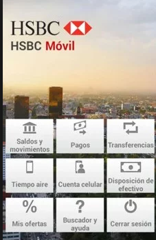 donde-pagar-tarjeta-hsbc-corresponsales-2