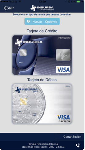 donde-pagar-tarjeta-inbursa-corresponsales