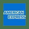donde-puedo-pagar-mi-tarjeta-american-express