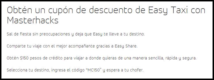 easytaxi-mastercard