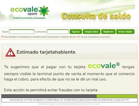 ecovale-consulta-de-saldo-2