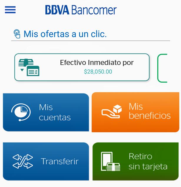 efectivo-inmediato-bancomer-2