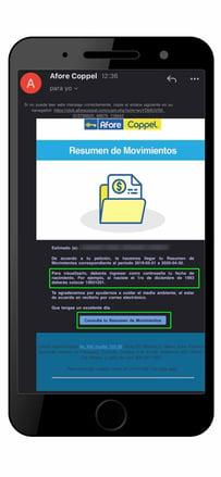 estado-de-cuenta-afore-coppel-app-6