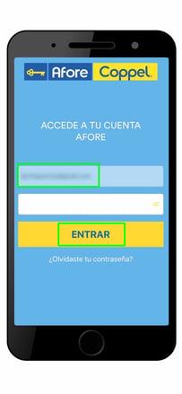 estado-de-cuenta-afore-coppel-app
