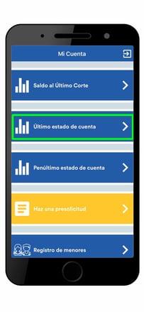 estado-de-cuenta-afore-coppel-app2