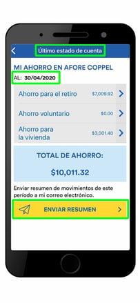 estado-de-cuenta-afore-coppel-app4