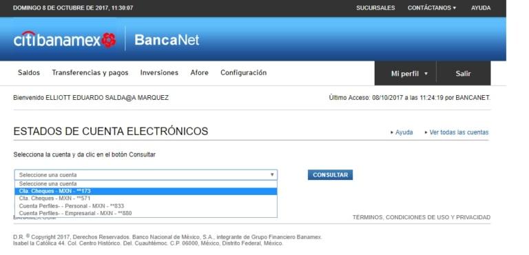 estado-de-cuenta-banamex-2