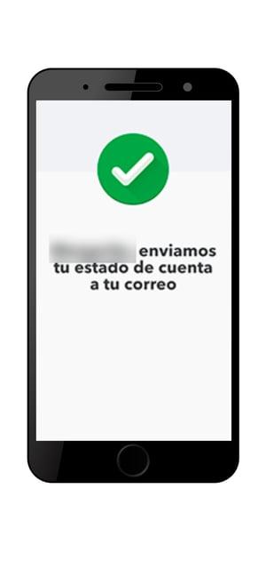 estado-de-cuenta-banco-azteca-11
