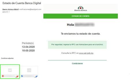 estado-de-cuenta-banco-azteca-13-1
