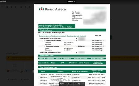 estado-de-cuenta-banco-azteca-14