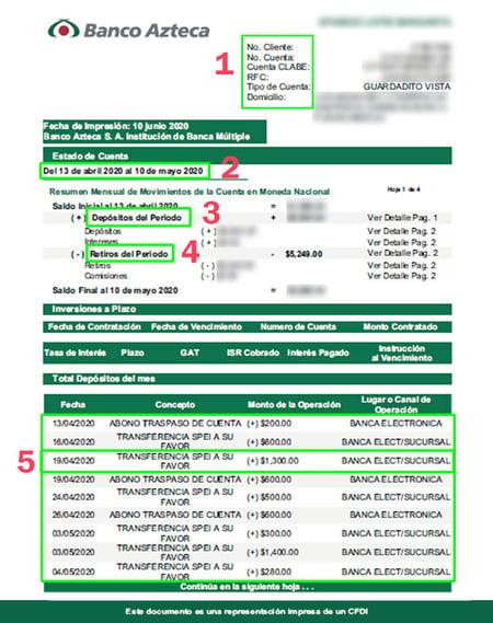 estado-de-cuenta-banco-azteca-15-2