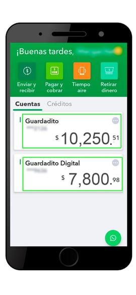 estado-de-cuenta-banco-azteca-19