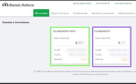 estado-de-cuenta-banco-azteca-2.2
