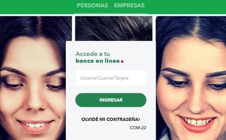 estado-de-cuenta-banco-azteca-2