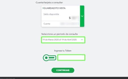 estado-de-cuenta-banco-azteca-3.1