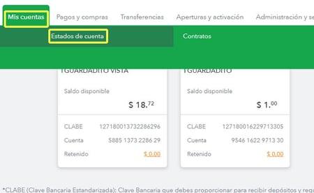 estado-de-cuenta-banco-azteca-3
