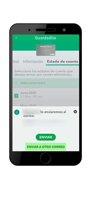 estado-de-cuenta-banco-azteca-9