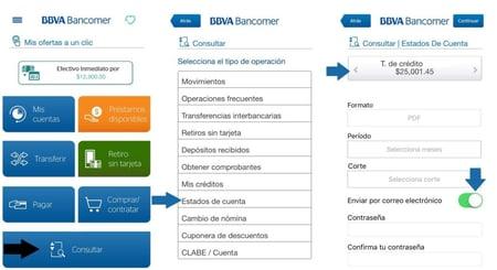 estado-de-cuenta-bancomer-1