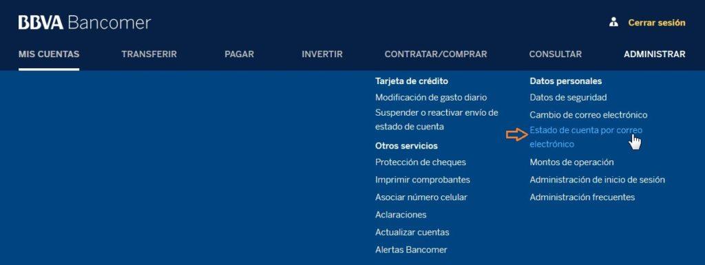 estado-de-cuenta-bancomer-2