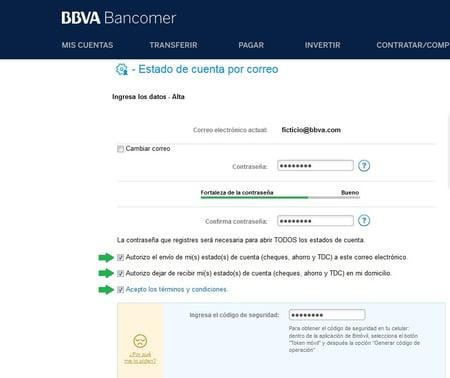 estado-de-cuenta-bancomer-3