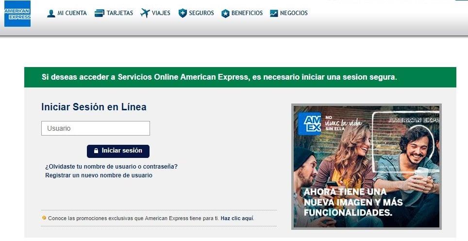 estado-de-cuenta-en-linea-american-express-1