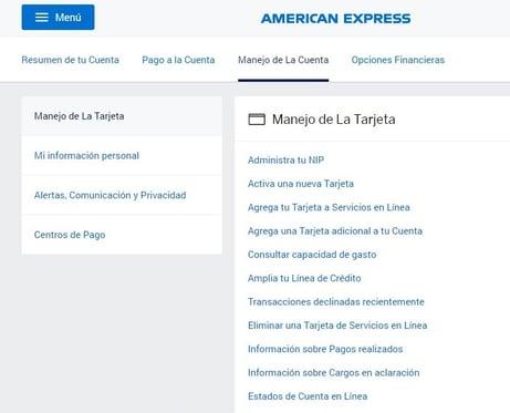 estado-de-cuenta-en-linea-american-express-4