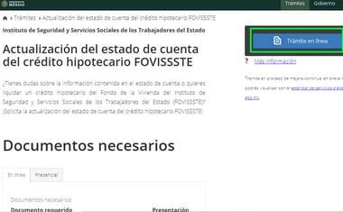 estado-de-cuenta-fovissste-14