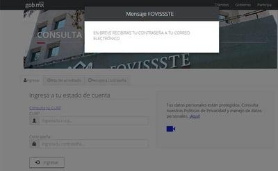 estado-de-cuenta-fovissste-9