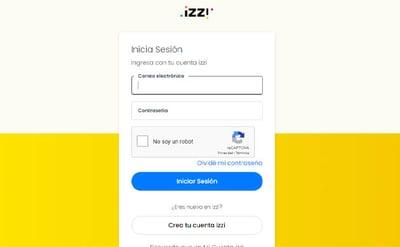 estado-de-cuenta-izzi-3