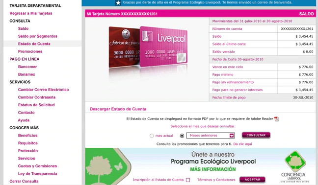 estado-de-cuenta-liverpool-5