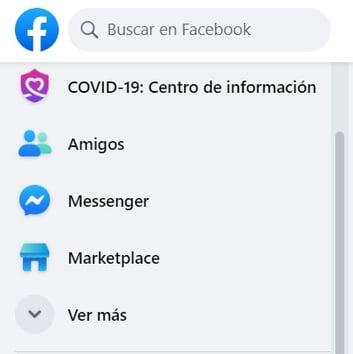 facebook-marketplace-pc