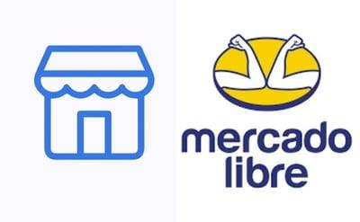 facebook-marketplace-vs-mercado-libre