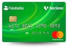 falabella-soriana-mastercard