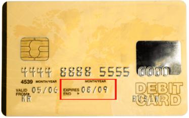 tarjeta-declinada-2