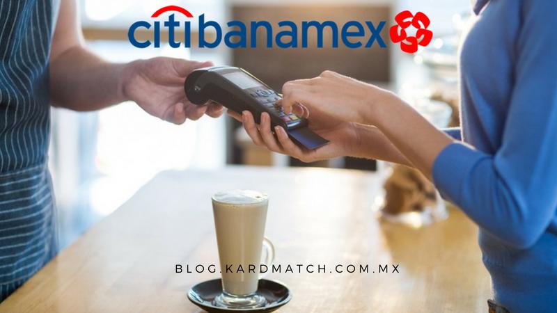 firma-electronica-nip-tarjetas-de-credito-banamex