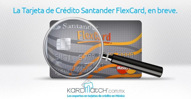 flex-card-santander.jpg