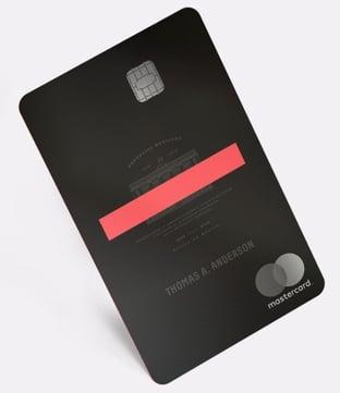 fondeadora-tarjeta1