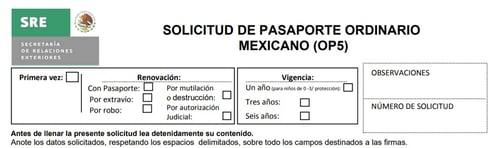 formato-pasaporte