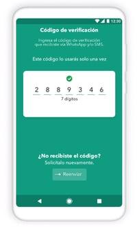 guardadito-digital-azteca-codigo-verificacion